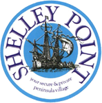 Shelley Point Home Owners Association